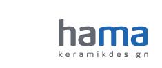 Logo-hama