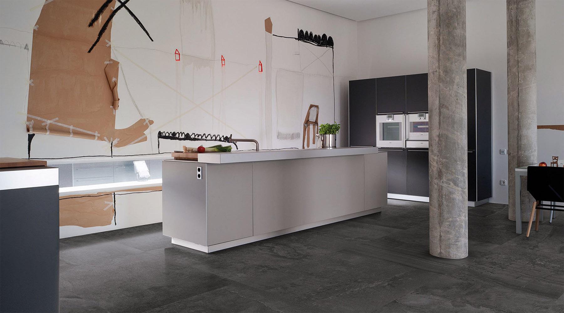 keramik f r k chen k chenabdeckung aus keramik. Black Bedroom Furniture Sets. Home Design Ideas