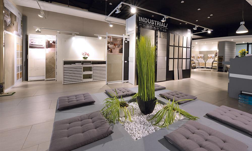hama keramikdesign showroom chur
