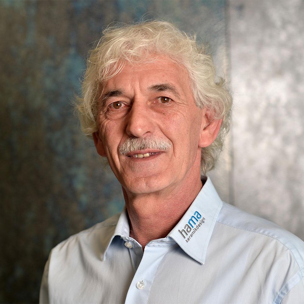 Portrait Llolluni Sokol